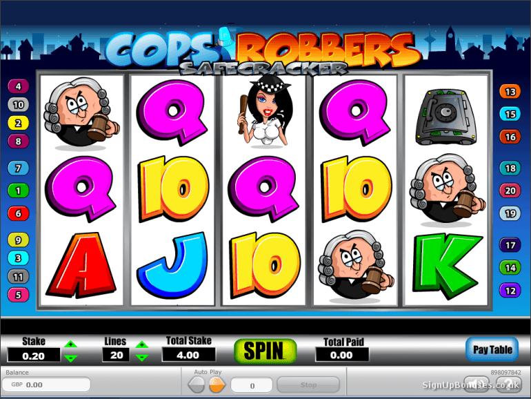 Casino guru free - 81863