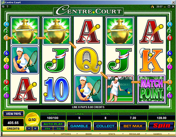 Free spins france - 10989