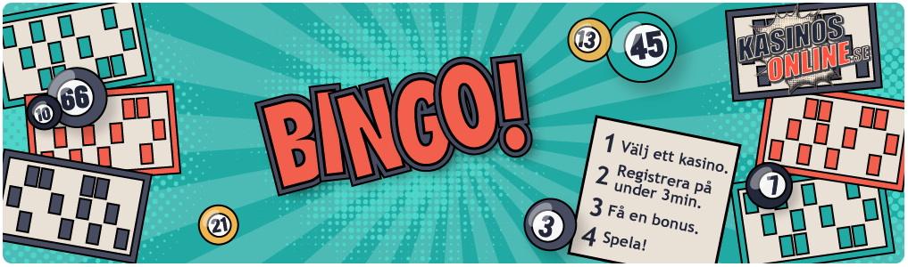 Casino utan verifiering - 71626