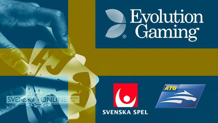 Svenska online 2020 - 98253