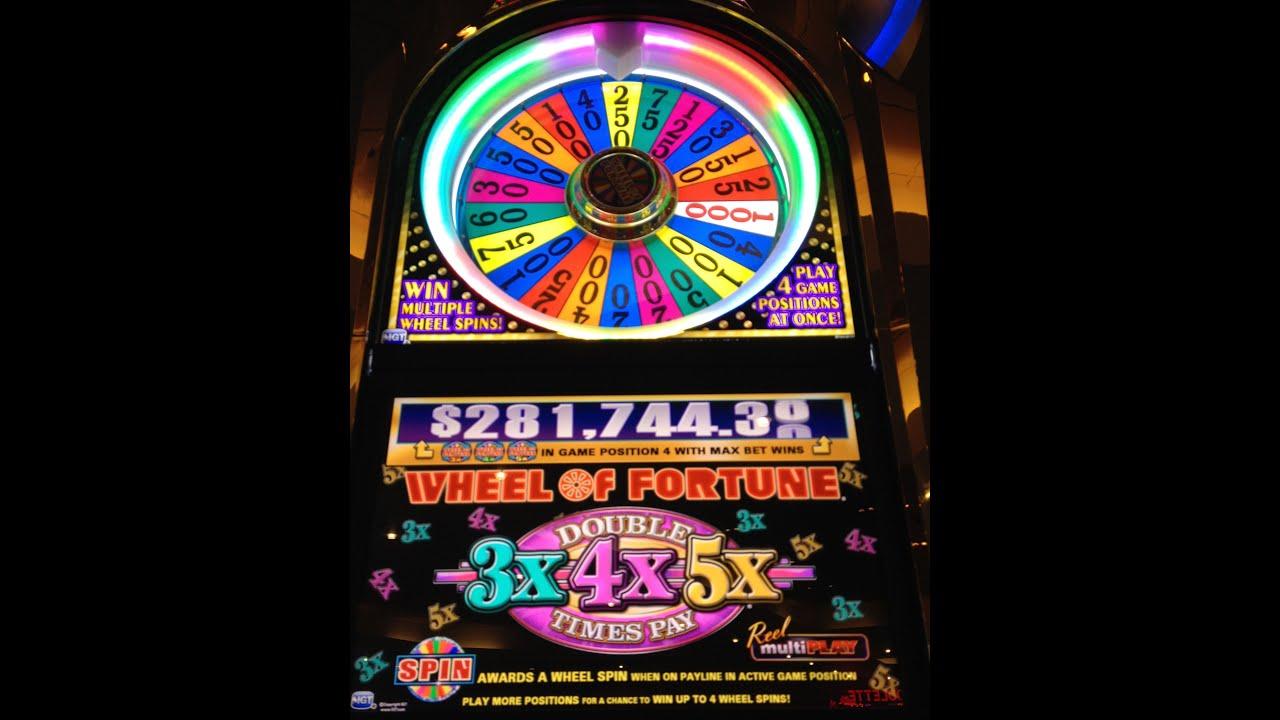 Internet casino - 15025