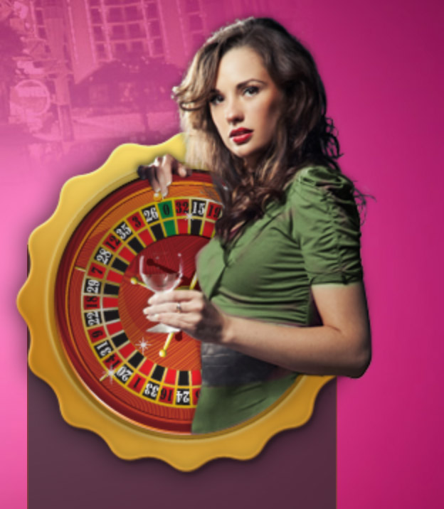 Roulette online flashback - 82027