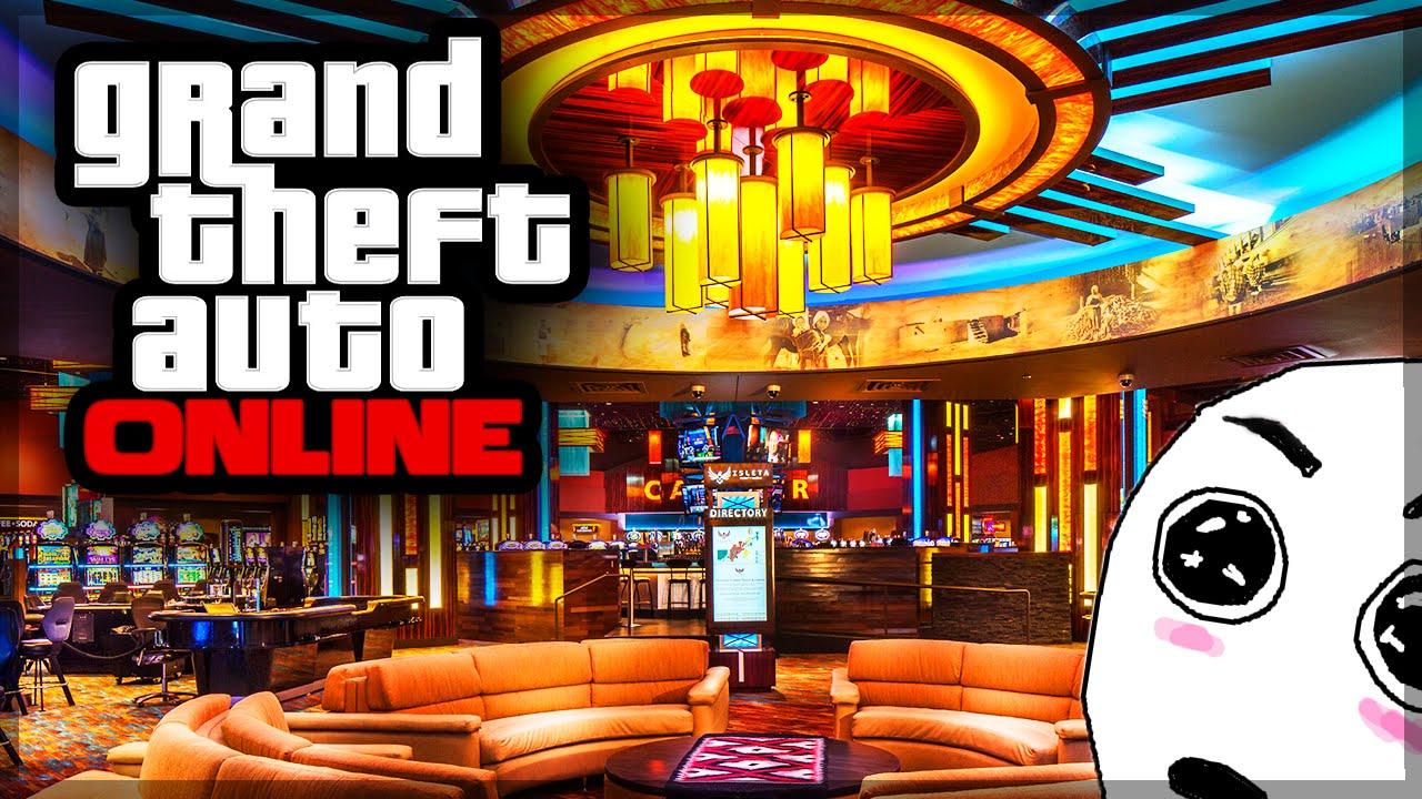 Casino kontakt new - 68675