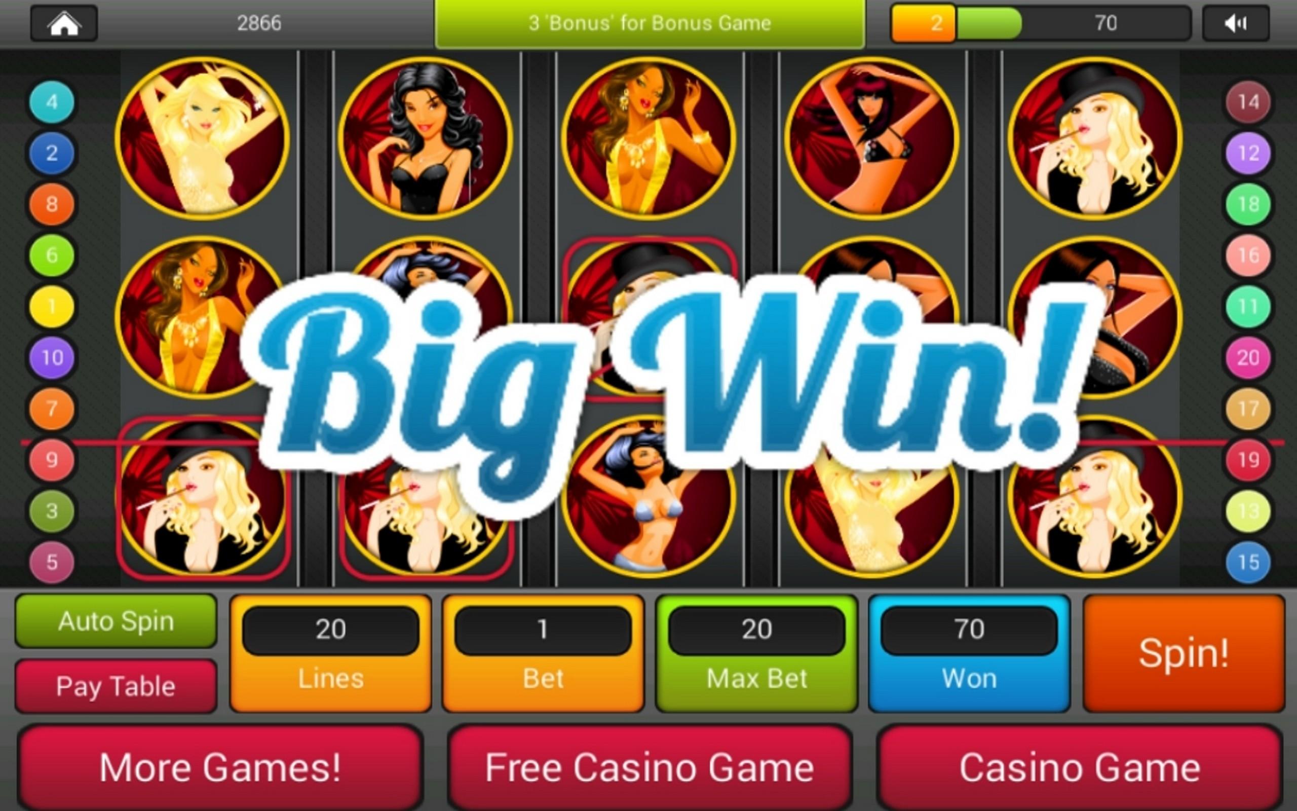 Casino kontakt - 18546