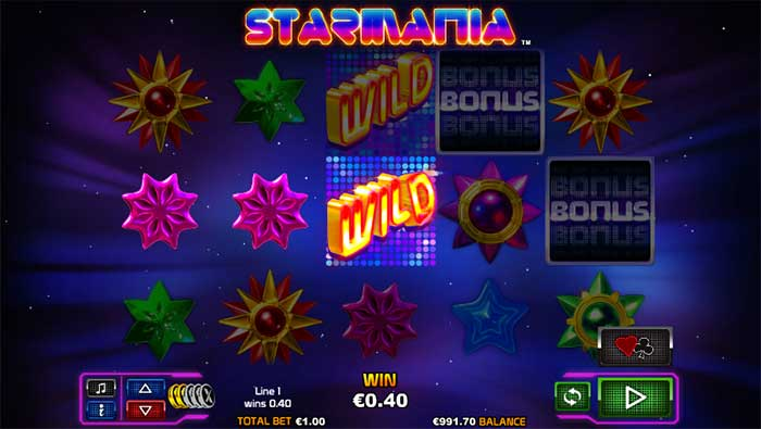 Casinon med - 34795