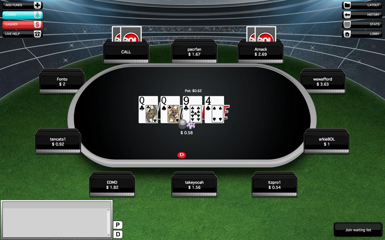 Speed bet casino - 28296