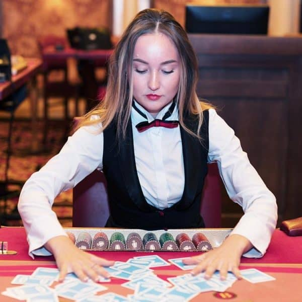 Casino med svenska - 32334