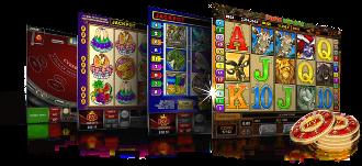 Spela poker - 60934