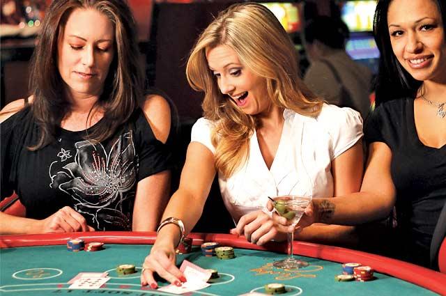 Betsafe poker Jack - 4056