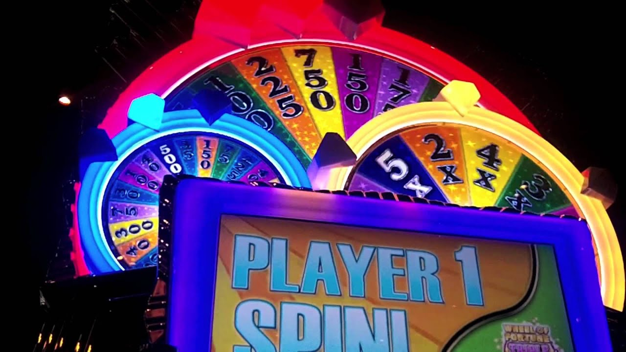 Wheel of - 11950