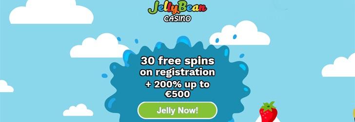 Generöst online casino - 81192