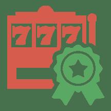 Trustpay snabbt - 58857