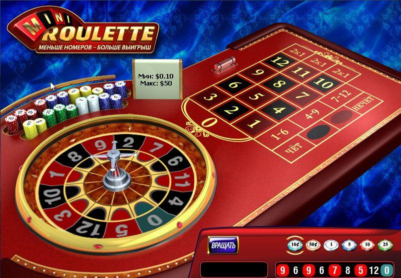Best casinos spela - 22819