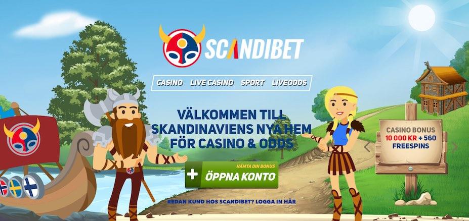 Topp bästa - 15910