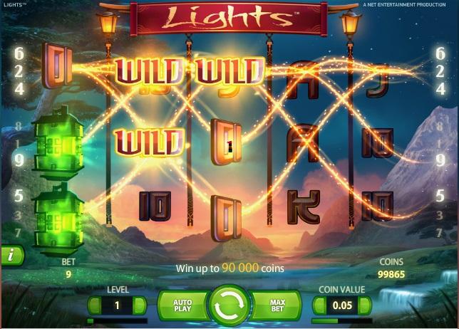 Casino spel - 17156