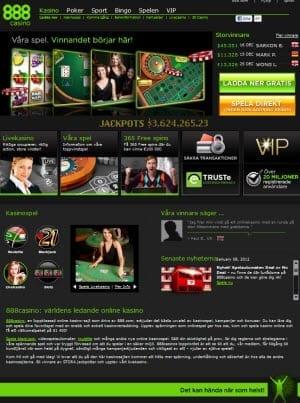 Ewallet casino med - 90731
