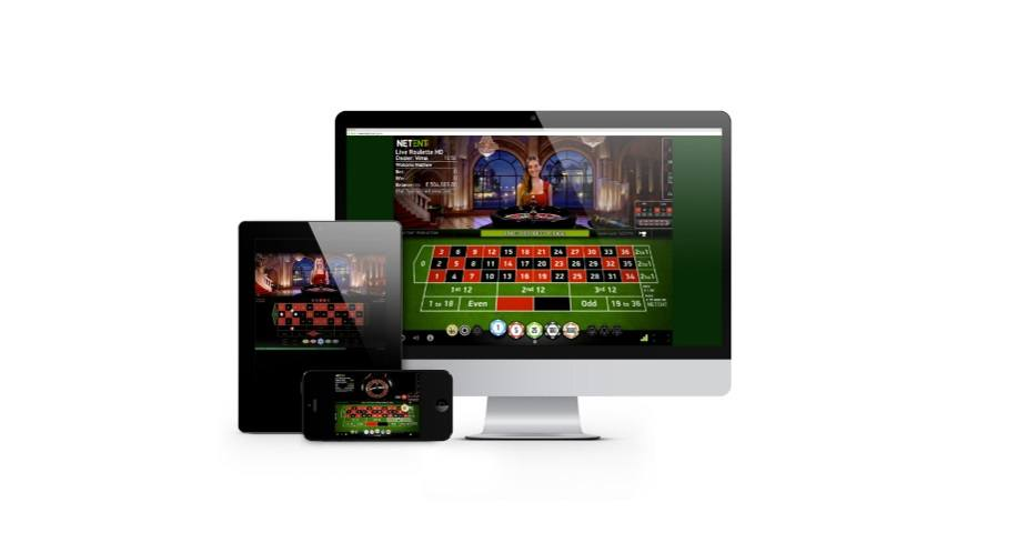 Casino med - 48150