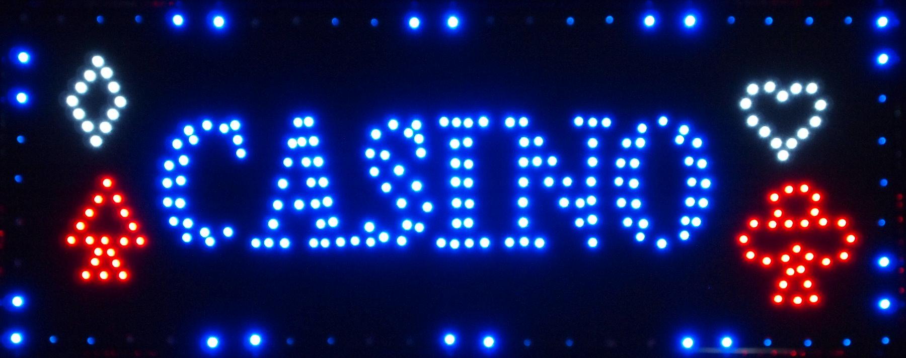 Online casino betalmetod - 36911