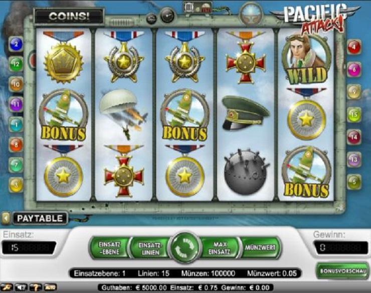 E betting - 77292