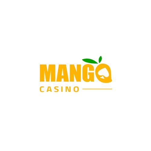 Vilka är casino - 77227