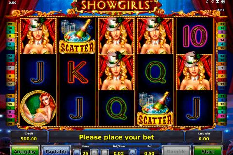 Statistik online casino - 90342