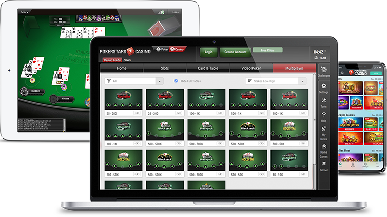 Poker download - 90726