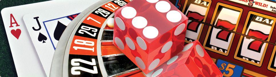 Hitta bra odds - 3967