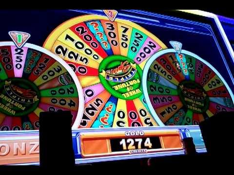 Wheels of - 59589