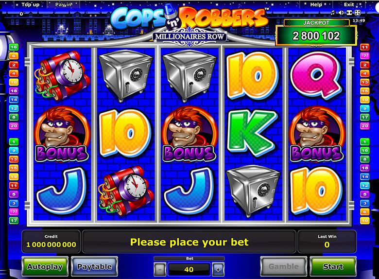 Casino guru - 97922