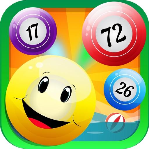 Fester i casino - 41061