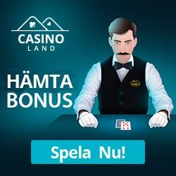 Casino med fina - 16137