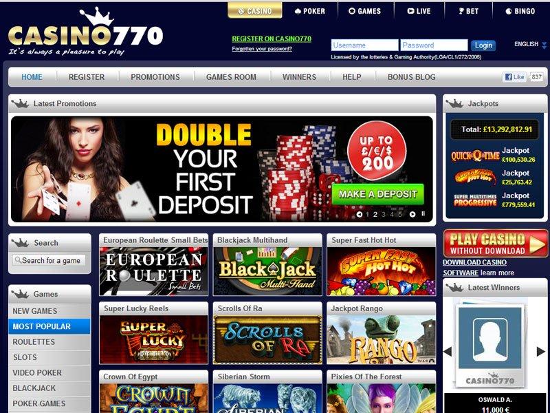 Betalningsmetoder internet - 69280