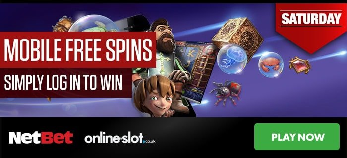 Free spins - 77331