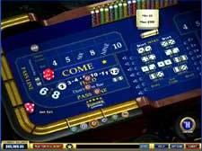 Best casinos spela - 76428