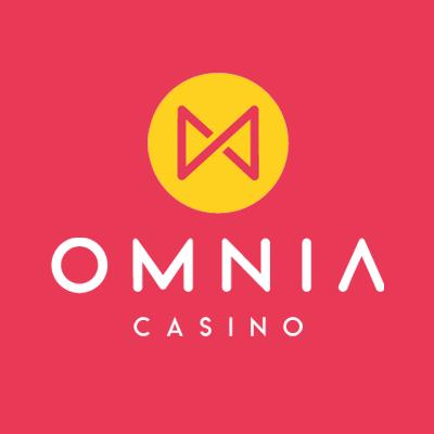 Utländska casino utan - 60341
