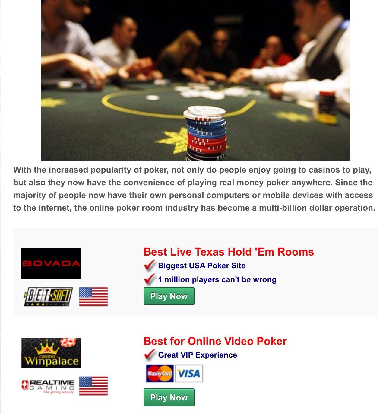 Mastercard casino online - 96426