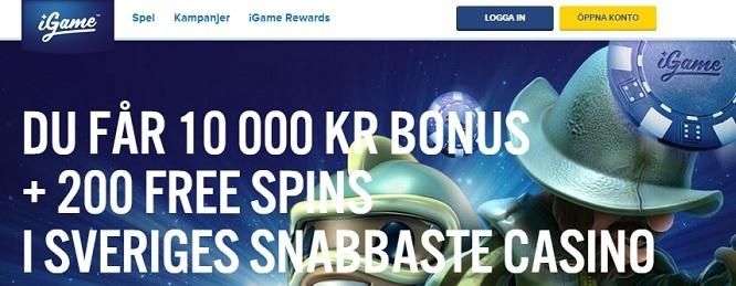 Extra bonus - 13229