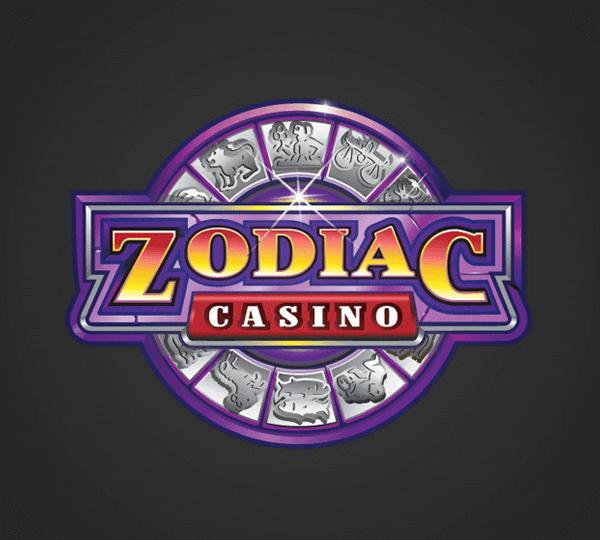 Casino kampanjer - 17984