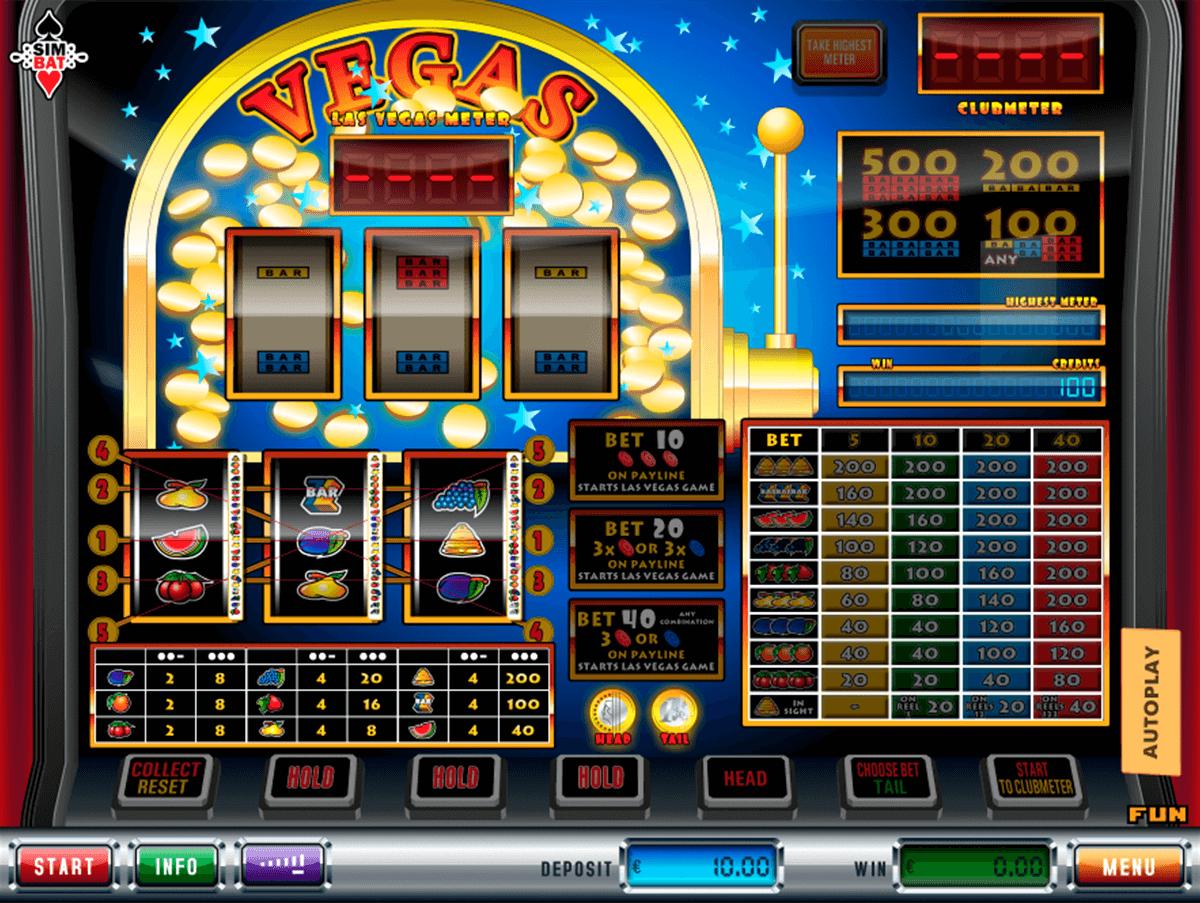 Casino with - 46435