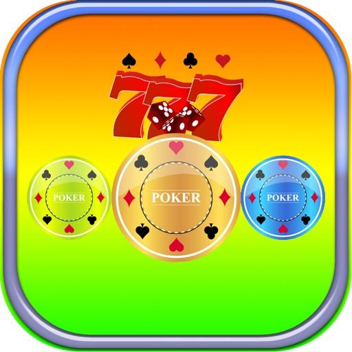 Casino utanför eu - 81474