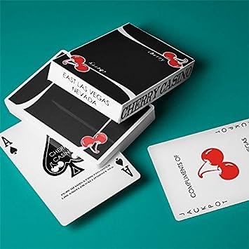Cherry casino - 11308