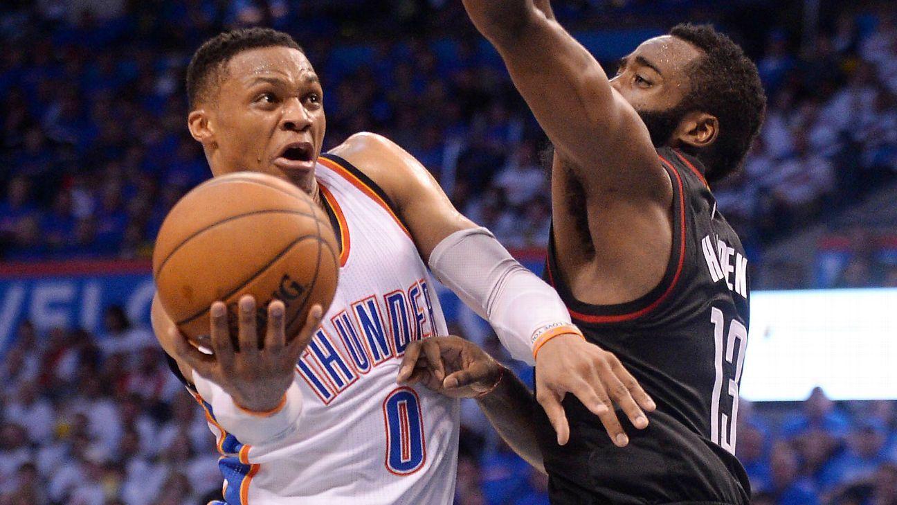 Basket odds NBA - 54020