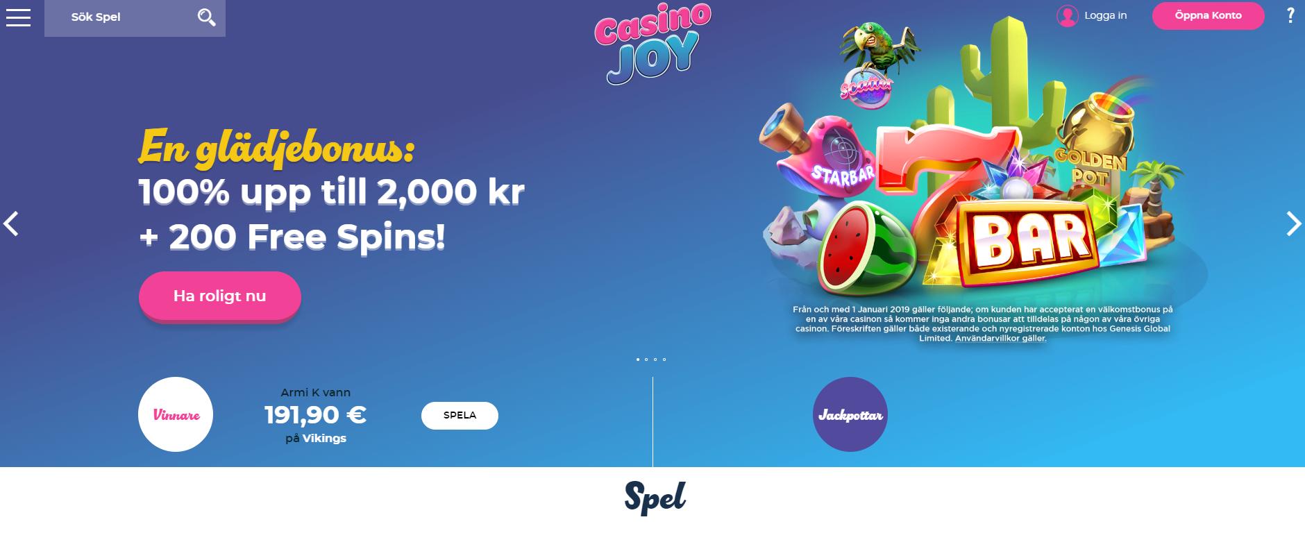 Snabbare casino - 31982