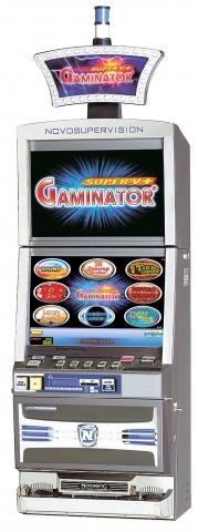 Casino med - 31047
