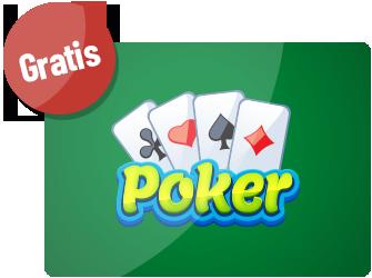 Spela med pengar - 41836