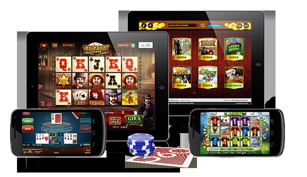 Casino kontakt - 5316