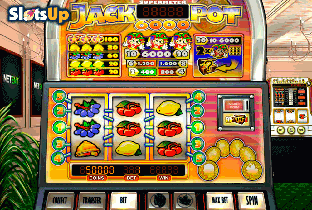 Swedish casino with - 57313
