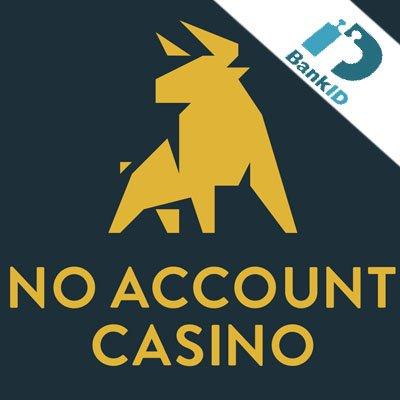 Cashback på casino - 15960