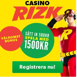 Spelmaskiner kan - 17047