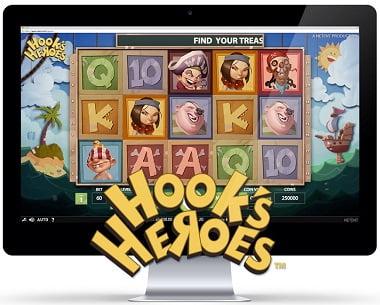Casino med bonuskod - 28553